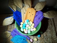 easter bunny treat bag 2